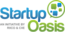 YourNest's Competitor - Startup Oasis logo