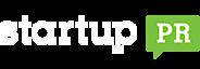 Startup Pr's Company logo