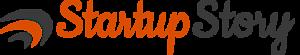 Startup Story's Company logo