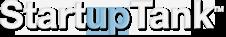 Startup Tank's Company logo