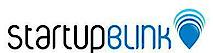 StartupBlink's Company logo