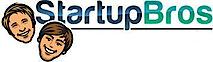 StartupBros's Company logo
