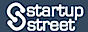 First Round's Competitor - Startupstreet logo