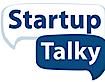 StartupTalky's Company logo