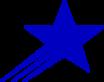 Starway Concrete's Company logo