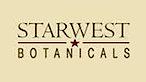 Starwest Botanicals's Company logo