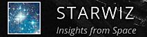 StarWiz's Company logo