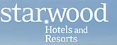 Starwoodhotelsworldwide's Company logo
