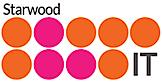 Starwood It's Company logo