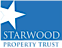 Redwood Trust's Competitor - Starwood Property Trust logo