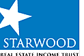 Starwood Real Estate Income Trust's Company logo
