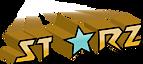 Starz Carnival's Company logo