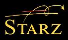 Starz College Of Technology's Company logo