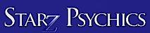 Starz Psychics's Company logo