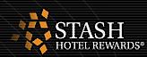 Stashrewards's Company logo