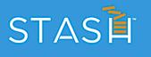 Stashdaddy's Company logo