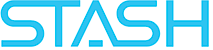 Stash's Company logo