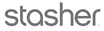 Stasher, Inc.'s Company logo