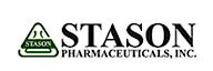 Stason Pharmaceuticals, Inc.'s Company logo
