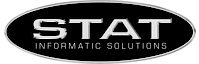 STAT Informatic Solutions's Company logo