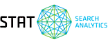 STAT Search Analytics's Company logo