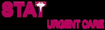StatClinix's Company logo