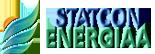 Statcon Energiaa's Company logo