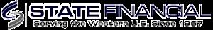 State Financial Corporation's Company logo