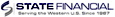 State Financial Corporation's company profile