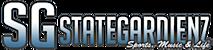 State Gardienz's Company logo
