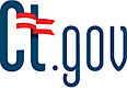 State of Connecticut's Company logo