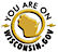 Acuity Insurance's Competitor - State of Wisconsin logo