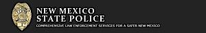State Police's Company logo