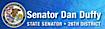 State Senator Dan Duffy
