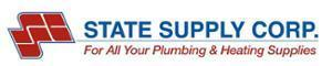 State Supply's Company logo
