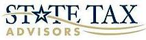 State Tax Advisors's Company logo