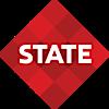 State's Company logo