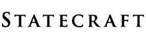 Statecraft's Company logo