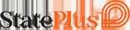 StatePlus's Company logo