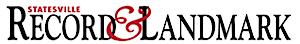 Statesville R&L's Company logo