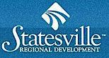 Statesville Regional Development's Company logo