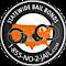 Hr Bail Bond Services's Competitor - Bailbondsintampa logo