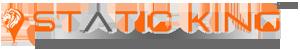 StaticKing's Company logo