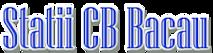 Statiiradiocb's Company logo