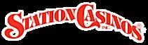 Station Casinos's Company logo