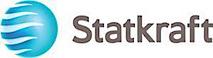 Statkraft's Company logo
