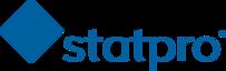 StatPro Group plc's Company logo