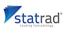 StatRad's Company logo
