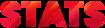 STATS, LLC Logo