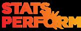 STATS's Company logo